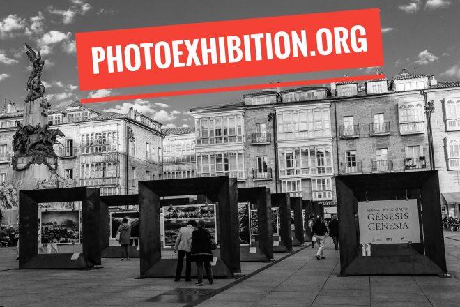 PhotoExhibition.org, domain name for sale