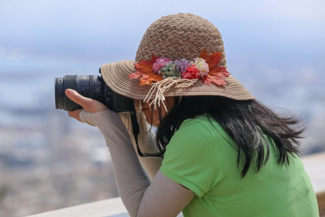CameraPhotoLens.com: B&H Offers Nikon D750 DSLR Camera Savings