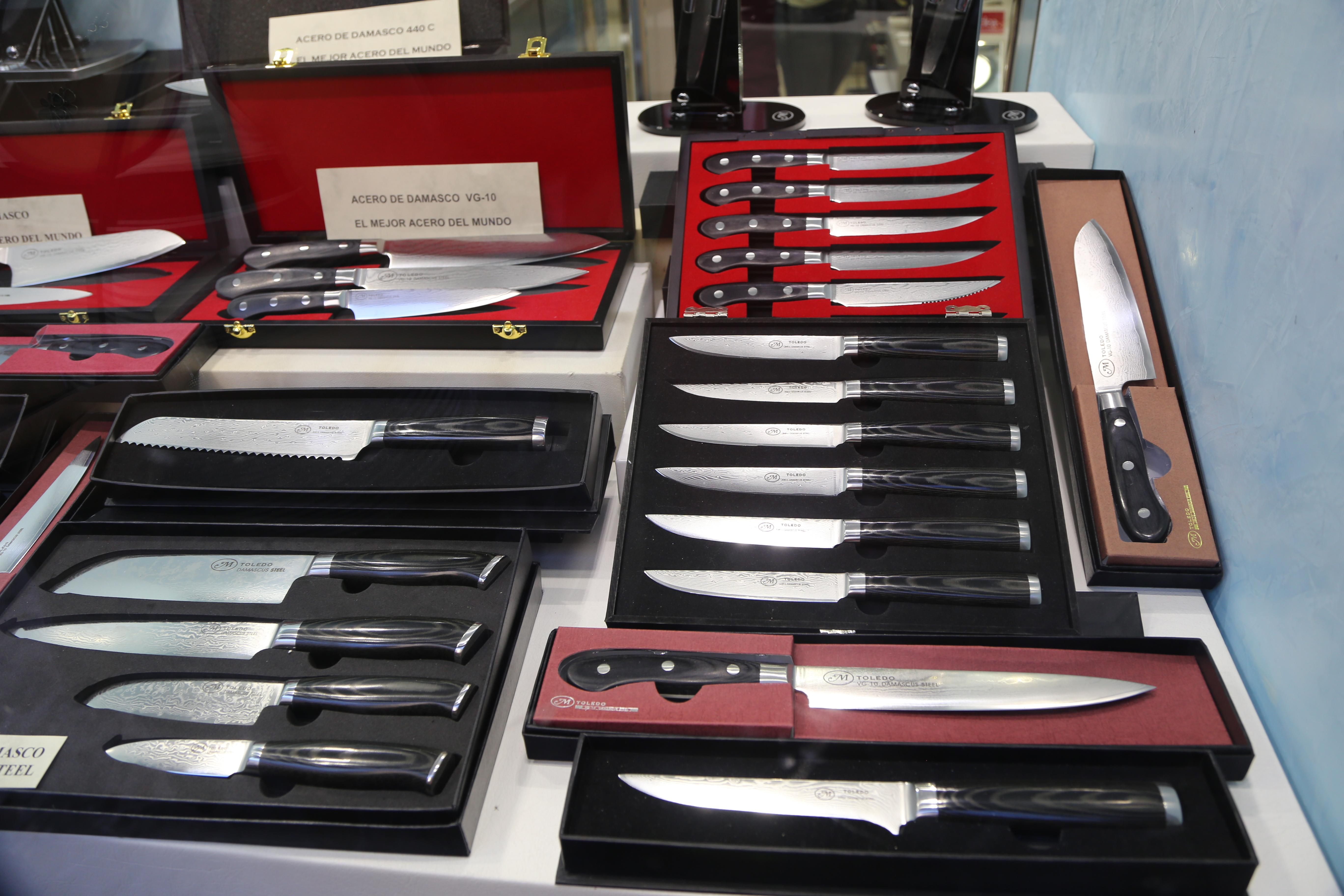 SharpKnife.org (Sharp Knife), domain name for sale